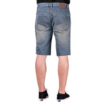 pantaloni scurți bărbați FUNSTORM - Împărțit de J., FUNSTORM
