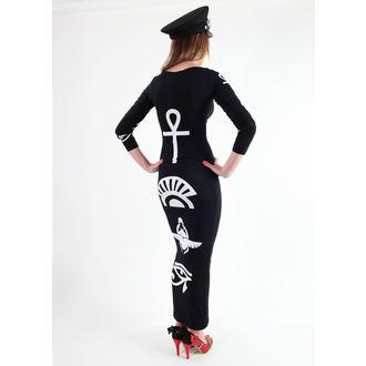 rochie femei KILLSTAR - The Viaţă