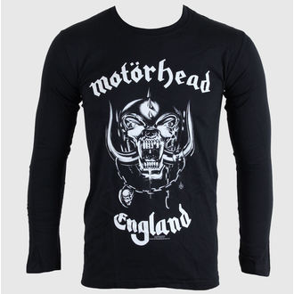 tricou stil metal bărbați copii Motörhead - - BRAVADO EU, BRAVADO EU, Motörhead