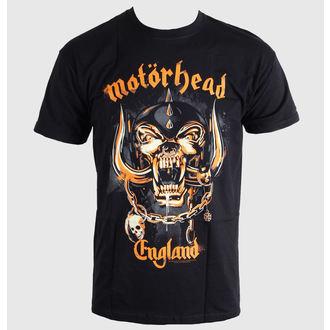 tricou stil metal bărbați copii Motörhead - Mustard Pig - BRAVADO EU, BRAVADO EU, Motörhead