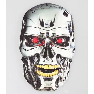 masca Terminator 2 - T 800