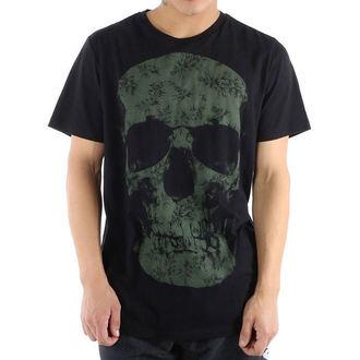 tricou de stradă bărbați copii - Dead Buds - IRON FIST, IRON FIST