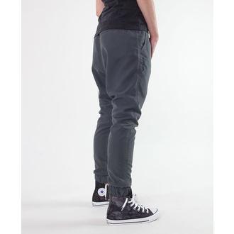 pantaloni femei FUNSTORM - CITA - 20 D Gri, FUNSTORM