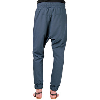 pantaloni femei FUNSTORM - CITA - 17 În sine, FUNSTORM