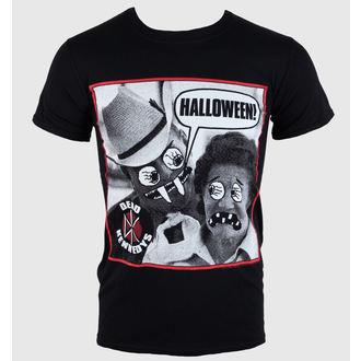 tricou stil metal bărbați copii Dead Kennedys - Halloween - PLASTIC HEAD, PLASTIC HEAD, Dead Kennedys