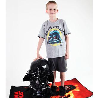 tricou cu tematică de film bărbați copii Angry Birds - Angry Birds / Star Wars - TV MANIA, TV MANIA