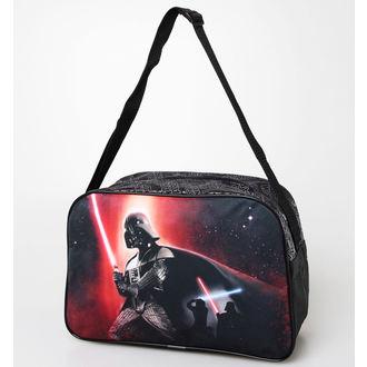 geantă STEA WARS - Darth Vader