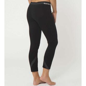 pantaloni femei (colanți) METAL Mulisha - BLOCAT CAPRIS, METAL MULISHA