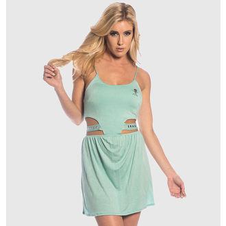 rochie femei TRIST - Sa Vară, SULLEN