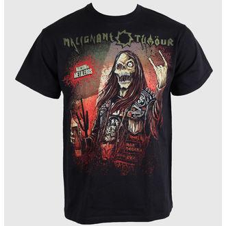 tricou stil metal bărbați copii Malignant Tumour - Exact BLACK - NNM - Exact 190 black