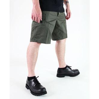 pantaloni scurți bărbați Rothco - BDU L / C - OLIVE buleandră, ROTHCO