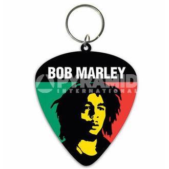 breloc (pandantiv) Bob Marley - PYRAMID POSTERS, PYRAMID POSTERS, Bob Marley