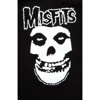 tricou stil metal bărbați femei copii unisex Misfits - Misfits - SOURPUSS, SOURPUSS, Misfits