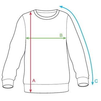 pulover a bărbaţilor Horsefeathers - MAGNETIC, HORSEFEATHERS