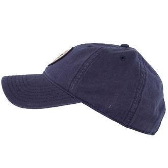 Şapcă  Converse - Tip Off - ATHLETIC NAVY - 410551-400