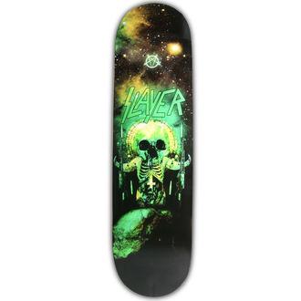 skateboard criminal - tors - HLC, HLC, Slayer