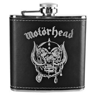 şold sticlă Motorhead, Motörhead