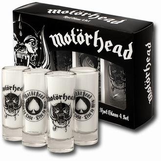 fotografii Motorhead, Motörhead
