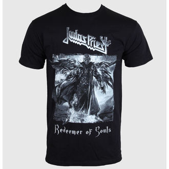 tricou stil metal bărbați femei unisex Judas Priest - - ROCK OFF, ROCK OFF, Judas Priest