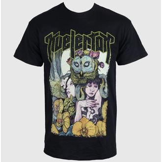 tricou stil metal Kvelertak - Octopool - RAZAMATAZ, RAZAMATAZ, Kvelertak