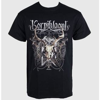 tricou stil metal Korpiklaani - - RAZAMATAZ, RAZAMATAZ, Korpiklaani
