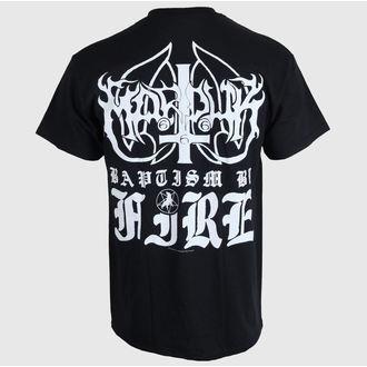 tricou stil metal bărbați Marduk - - RAZAMATAZ, RAZAMATAZ, Marduk