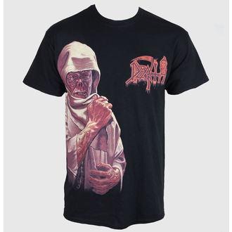 tricou stil metal Death - Leper Side Print - RAZAMATAZ, RAZAMATAZ, Death
