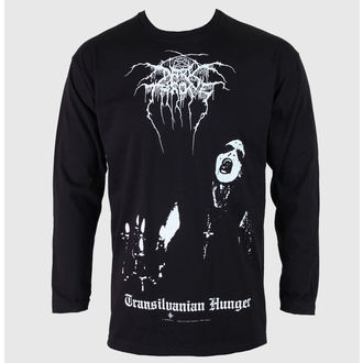 tricou stil metal bărbați Darkthrone - Transilvanian Hunger - RAZAMATAZ, RAZAMATAZ, Darkthrone