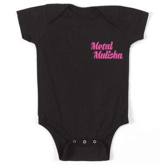 puncte copii METAL Mulisha - MAGIC, METAL MULISHA