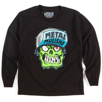 tricou de stradă copii - EYEGORE FLIP - METAL MULISHA, METAL MULISHA