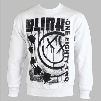 hanorac bărbați Blink 182 - SPELLED OUT - LIVE NATION, LIVE NATION, Blink 182