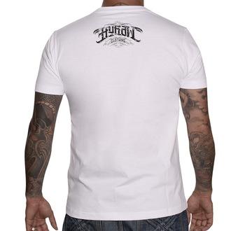 tricou hardcore bărbați - Punkshit - HYRAW