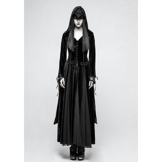 Haină damă PUNK RAVE - Lady De La Morte, PUNK RAVE