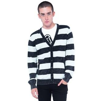 pulover (unisex) IRON FIST - IN DUNGI, IRON FIST