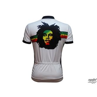 jerseu ciclism PRIMAL PURTA - Bob Marley, PRIMAL WEAR, Bob Marley