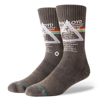 Șosete Pink Floyd - 1972 TOUR - BLACK - STANCE, STANCE, Pink Floyd