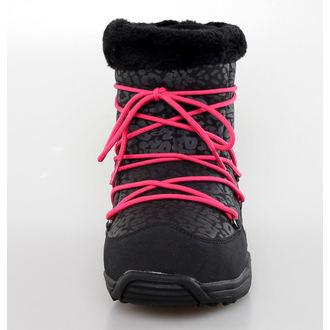 cizme de iarnă femei - GILI - PROTEST, PROTEST