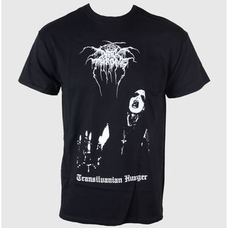 tricou stil metal bărbați Darkthrone - - Just Say Rock, Just Say Rock, Darkthrone