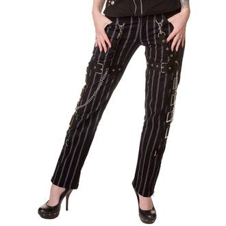 pantaloni femei DEAD Threads
