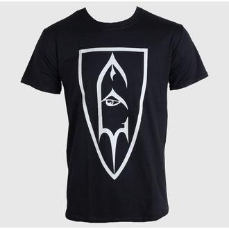 tricou stil metal Emperor - E Icon - PLASTIC HEAD, PLASTIC HEAD, Emperor