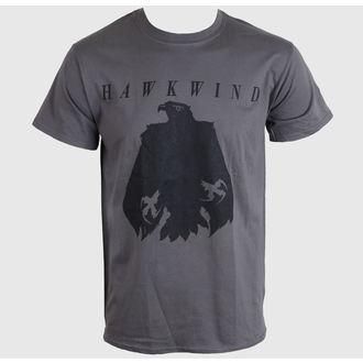 tricou stil metal bărbați Hawkwind - Eagle - PLASTIC HEAD, PLASTIC HEAD, Hawkwind