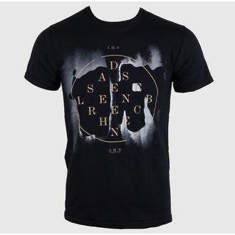 tricou stil metal bărbați Ihsahn - Das Seelenbrechen - PLASTIC HEAD, PLASTIC HEAD, Ihsahn