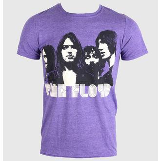 tricou stil metal bărbați Pink Floyd - Retro - PLASTIC HEAD, PLASTIC HEAD, Pink Floyd