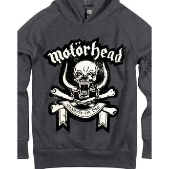 hanorac cu glugă bărbați Motörhead - Marl - AMPLIFIED, AMPLIFIED, Motörhead