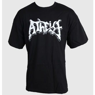 tricou stil metal Atheist - Piece Of Time - RELAPSE, RELAPSE, Atheist