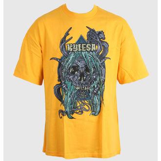 tricou stil metal bărbați Kylesa - Forsaken (Gold) - RELAPSE, RELAPSE, Kylesa