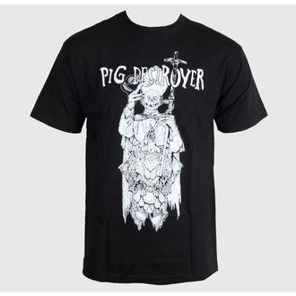 tricou stil metal bărbați Pig Destroyer - Atheist - RELAPSE, RELAPSE, Pig Destroyer