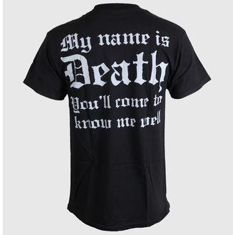 tricou stil metal bărbați Revocation - My Name - RELAPSE, RELAPSE, Revocation