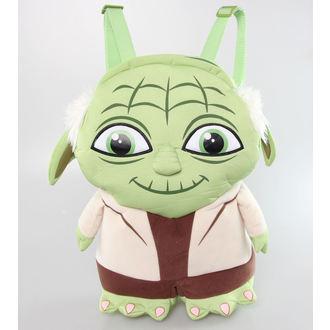 rucsac Stea războaie - Yoda