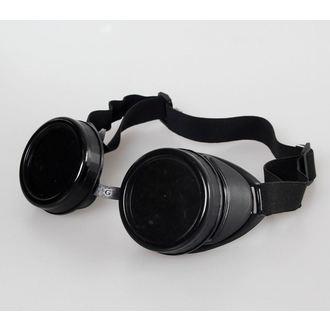 Cyber ochelari POIZEN INDUSTRIES - Goggle CG2, POIZEN INDUSTRIES